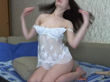 [20-07-19] shypassion private sex show from Chaturbate