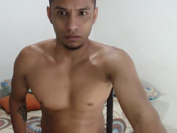 [07-10-19] abraham_smith chaturbate cam video