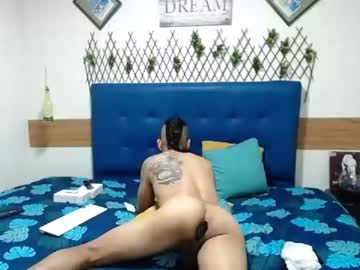 [22-04-21] latinhot_guys185 chaturbate private webcam