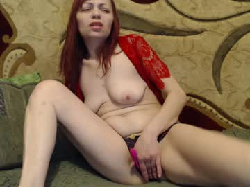 [22-03-19] amandairis record blowjob video from Chaturbate