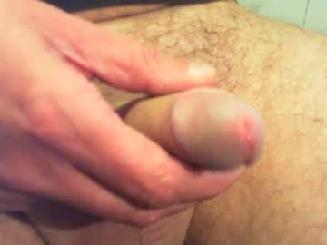 [31-05-20] geiler_willi record blowjob show from Chaturbate