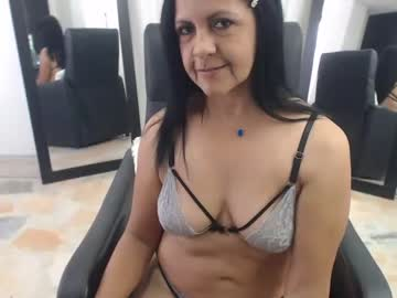 [01-06-21] katiehotx private show