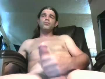 [02-07-21] ramshacklewa record video with dildo from Chaturbate.com