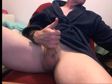 [19-11-19] john0big chaturbate private sex show