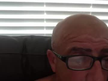 [23-04-19] watchme3210 record public webcam from Chaturbate