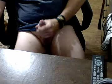 [09-10-20] nutriosoriders private show from Chaturbate.com