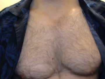 [22-02-20] sexyhunkster2018 record premium show video from Chaturbate.com