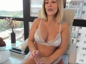 [25-08-19] amysuperheroes blowjob video