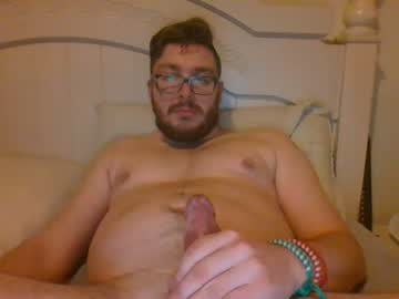 [26-02-20] charles1626 private sex show from Chaturbate.com