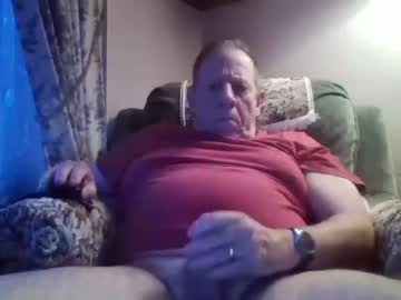 [01-05-21] courieral1 public show from Chaturbate.com