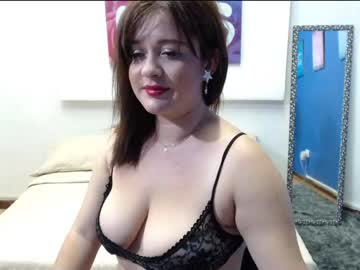 [11-08-20] natalyevans private show from Chaturbate.com