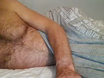 [13-07-20] dab2912 webcam show from Chaturbate