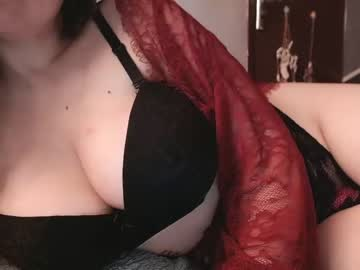 [14-06-20] dianavenuss record video with dildo
