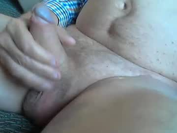 [29-09-20] gege95000 public webcam video from Chaturbate.com