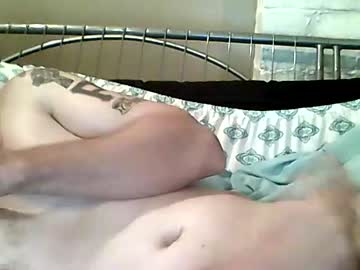 [09-10-20] somefun7 record private sex show from Chaturbate