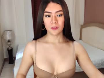 [24-02-20] xxtransangelaxx private show from Chaturbate