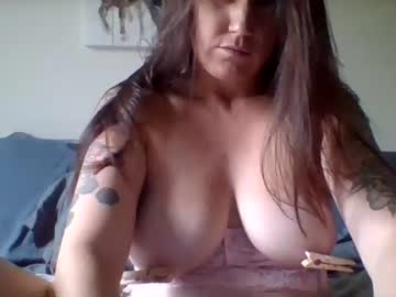 [11-08-20] mistress112020 record cam show from Chaturbate.com