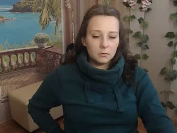 [29-05-19] berry_dums video from Chaturbate.com