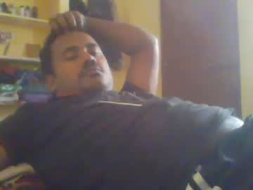 [05-01-20] srikanth3008 record cam show from Chaturbate.com