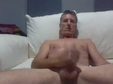 [30-05-20] stretchtwo198 show with toys from Chaturbate