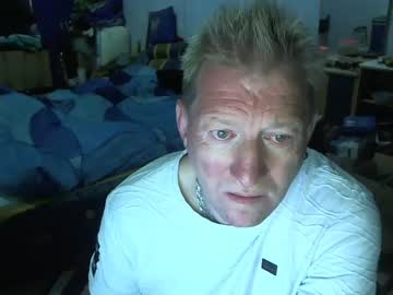 [22-05-20] tomtom6850 chaturbate video