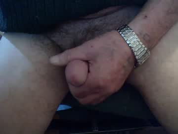 [17-11-19] wanker611 private XXX video from Chaturbate.com