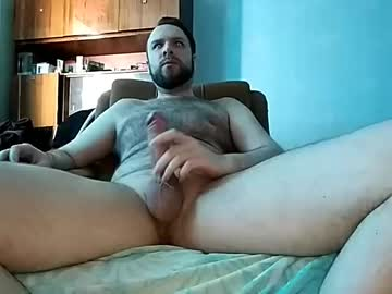 [28-02-20] malcho69 private show from Chaturbate