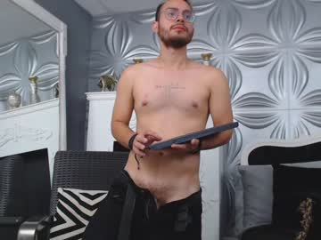 [20-01-21] mathewmacroy private sex video