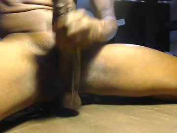 [26-02-20] richardmann private show video from Chaturbate.com