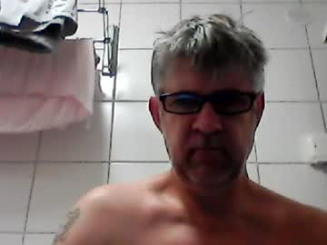 [27-09-20] baggelina75 record private show video from Chaturbate