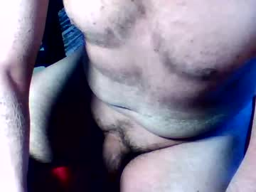 [12-04-21] manswed private sex video from Chaturbate.com