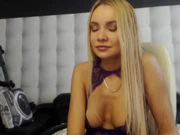 [23-08-19] milanamayer record public show from Chaturbate.com