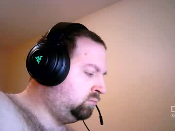 01-02-19 | paulm87 record blowjob video from Chaturbate.com