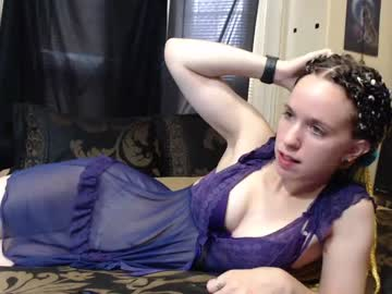 [19-07-21] slutstud video with toys from Chaturbate.com