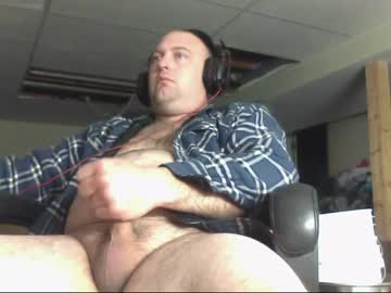 [23-02-20] flesh_light1078 record private show video from Chaturbate