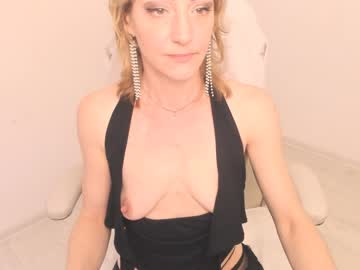 [21-07-20] luxurychickx blowjob show from Chaturbate.com