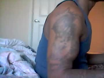 [29-05-20] sexyassblkman public webcam video from Chaturbate.com