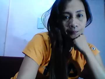[31-03-20] shinecathy record show with cum from Chaturbate.com