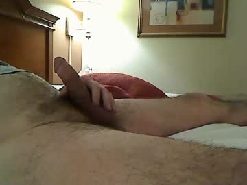 [31-10-19] traveling20 webcam video from Chaturbate