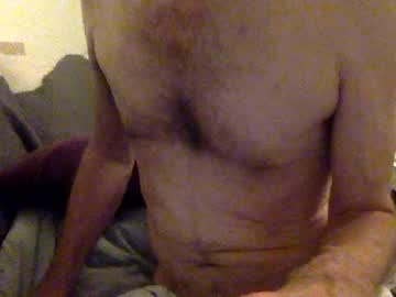 [03-06-20] upwiththecock record show with cum from Chaturbate.com