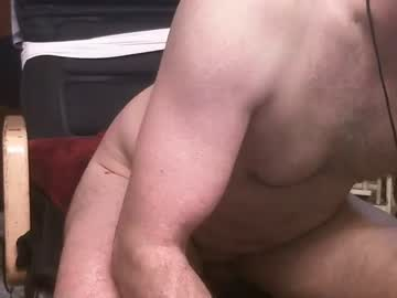 [07-01-21] wobu record video from Chaturbate