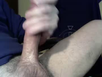 [15-04-19] fun_guy1223 premium show video from Chaturbate