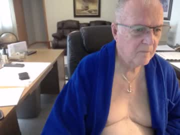 [26-01-21] rogerterry2 chaturbate webcam record