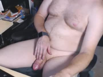 [07-10-19] savageman1970 record private from Chaturbate