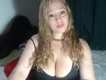 [14-04-21] gloriasex159 private show from Chaturbate.com