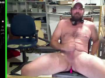 [04-07-21] hereiam_78 record show with toys from Chaturbate