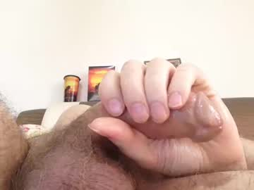 [30-07-19] hornyxxxamerican record video with toys from Chaturbate.com