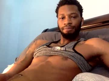[07-07-20] kingjohnson69 record webcam video from Chaturbate
