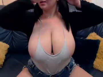 [28-12-19] kittenlive chaturbate video with toys