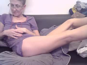 [05-04-20] sexygeny record private from Chaturbate